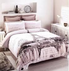 Double Bed forter Sets Foter