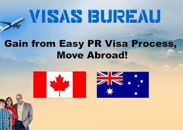 visa bureau australia pr of australia archives visasbureau global immigration and