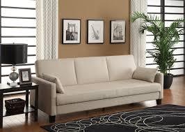 Delaney Sofa Sleeper Instructions by Amazon Com Dhp Vienna Sofa Sleeper With 2 Pillows Elegant And