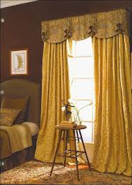 Jcp Home Curtain Rods by Luxury Kitchen Curtains At Jcpenney Gl Kitchen Design
