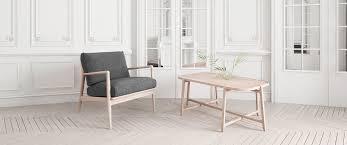 100 Scandinavian Desing Best Danish Design Furniture Nofu Company