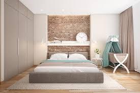 but chambre adulte but chambre adulte fabulous finest cliquez ici with chambre coucher