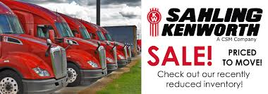 Sale-Sahling-Kenworth-Used-Truck-Inventory | CSM Companies, Inc. Quality Dependability Higher Olrmodel Prices Photos 2015 Chevy Pickup Truck Used Chevrolet Silverado 2500hd Fullsize Pickup Prices Soar Average Buyers Priced Out Lesahlingkwthusedtruckinventory Csm Companies Inc The Commercial Used Truck Market Rebounded Slightly Larry Hudson Buick Gmc Is A Listowel Best 8 Trucks You Can Buy Under 300 In 2016 Mangino New And Car Dealer Amsterdam Ny Serving Wishek Ford Vehicles For Sale Design Standard Price Act Research Were Flat June Downward Pricing