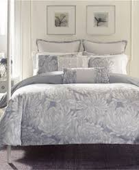 Macys Bedding Collections by Savannah Home Cadogan Bedding Collection Bedding Collections