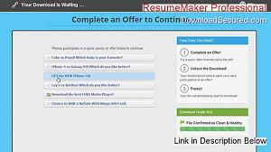 10 Disadvantages Of Resume Maker | Resume Information Ideas The Best Resume Maker In 2019 Features Guide Sexamples Professional 17 Deluxe Download Install Use Video How To Create A Online Line Builder Cv Free Owl Visme Examples Craftcv Template 4 Pages Build 5 Minutes With Builder For Novorsum Android Apk Individual Software Resumemaker Pmmr16v1