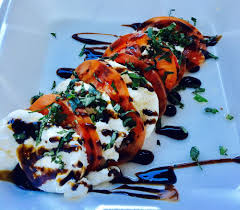100 Food Trucks In Phoenix Aioli Gourmet Burgers And Catering Truck 52 Photos 123