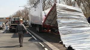 Editorial: Jack Up Fines For Trucks That Hit Parkway Overpasses ... Traffic Tctortrailer Crash On Parkway East Tbound Cleared A Large White Truck A Parking Lot Of Rest Area Garden Cops Toilet Paper Hits Northern State Overpass Forest Park Georgia Clayton County Restaurant Attorney Bank Dr Luke Bryan Trailer Hits Wantagh Overpass Youtube Plant Sales Twitter Takeuchi Tb2150 Arrives For Semi Gets Pulled From Underpass Truck Carrying Hallmark Cards King Street In Rye Brook Update Details Released Hal Rogers Man Killed Merritt When He Collides With Over Great Egg Harbor Bay Project By Wagman Iron And Metal Home Facebook