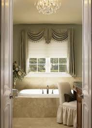 Design Bathroom Window Treatments by Orion Designer Pride Pretty Arched Drapery Rod Metropolis Iron