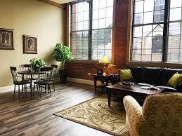 100 The Garage Loft Apartments S 34 Brady Sullivan