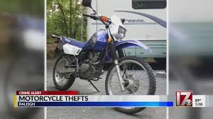 Motorcycle Owners Warn After String Of Thefts In North Raleigh Two Men And A Truck Canada 477 Photos 22 Reviews Moving Raleigh Team Overturned Dump Truck Closes Us 1 In Ctham County Two Men And A Truck Collects Dations For Moms Shelters Movin On Tv Series Wikipedia Man Charged With Dwi After Deadly I40 Crash Abc11com Historic Blaze Hits Female Fire Captain Seeks To Inspire Girls Young Women Do You Love Your Mutt As Much We Love