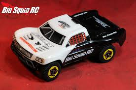 Asiatees GPM Aluminum Upgrades For Losi Micro SCT « Big Squid RC ... Rc28t W 24ghz Radio Transmitter 128 Scale 2wd Rtr Readytorun Chevy S1500 124 Body Model Losi Micro Trail Trekker Rock Crawler 30 Blazing Fast Mini Rc Truck Review Wltoys L939 Youtube Cheap Rc Find Deals On Line At How Infrared Ir Toy Vehicles Work Orlandoo Hunter Oh35a01 Jeep Wrangler Ford F159 135 Rc Dp Wheels Digital Proportional A Little Monster Of A Truck 7 Colors Car Coke Can Remote Control Racing Big Foot 4wd Hummer Great Wall 2112 New 1 63 Carro Speed Carson Car Micro Twarrior 24g Ibay