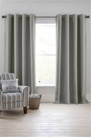 21 best curtains images on pinterest curtain rails curtains and