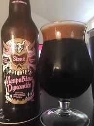 Brooklyn Pumpkin Ale Ratebeer by Threw Red Butter U0027s Beer Reviews Stone Abnormal Paul Bischeri