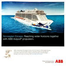 Norwegian Dawn Deck Plans 2011 by Inaugural Commemorative Book For Escape Cruise Critic Message