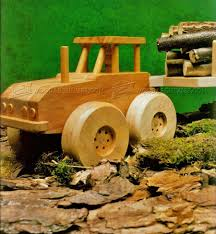 Wooden Logging Truck Plans - Wooden Toy Plans | Wooden Toys ... Wooden Logging Truck Plans Toy Toys Large Scale Central Advanced Forum Detail Topic Rainy Winter Project Lego City 60059 Ebay Makers From All Over The World 2015 Index Of Assetsphotosebay Picturesmisc 6 Maker Gerry Hnigan List Synonyms And Antonyms Word Mack Log Trucks Trucks Cstruction Vehicles Toysrus Australia Swamp Logger Mack Rd600 Toys Pinterest Models Wood Big Rig Log With Trailer Oregon Co Made In Customs For Sale Farmin Llc Presents Farm Moretm Timber Truck Unboxing Play Jackplays