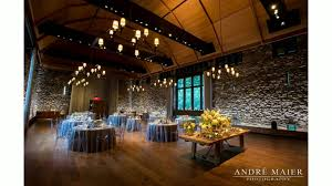 Blue Hill At Stone Barns - YouTube Bhsb Lewis Miller Design Blue Hill At Stone Barns In Pocantico Hills Ny Aly Matts Is The Latest To Eliminate Tipping Weddings Fall Wedding Blue Hill Stone Barns Cheers Massive Eater Romantic Summer Wedding Laura Lee Rendered Speechless By Fairfield County Barn Bershire Pig Call Me A Food Lover Pat Likes Eat Pocantico Hills Ny Engagement With Danni Matt Love Wish All Veggies Tasted Like Yours
