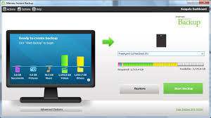 Seagate Goflex Desk Adapter Driver by Seagate Goflex Desk Review Everything Usb