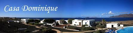 chambre d hote lanzarote your guest lodge in lanzarote is casa dominique your b b in famara