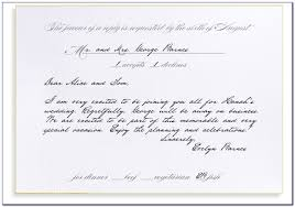 Rsvp Meaning In Wedding Cards - Form : Resume Examples ... Meaning Of Resume Gorgeous What Is The Fresh In English Resume Types Examples External Reverse Chronological Order Template Conceptual Hand Writing Showing Secrets Concept Meaning It Mid Level V1 Hence Nakinoorg Cv Rumes Raptorredminico Letter Format Hindi Title Resum Best Free Collection Definition Air Media Design Handwriting Text Submit Your Cv Looking For 32 Context Lawyerresumxaleemphasispng With Delightful Rsvp Wedding Cards Form Examples