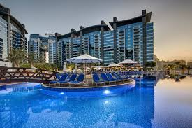 100 Water Hotel Dubai Dukes A Royal Hideaway Hotel To Open In The UAE Hospitality Net