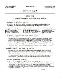 skills and abilities for resumes exles exle skills resume cool idea it skills resume 8 is a skills