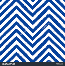 Home Design Pastel Colors Background Bath Designers Sprinklers Navy Blue Chevron Pattern Systems