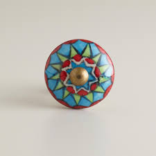 Sea Life Cabinet Knobs by Knobs And Pulls Hardware Decor U0026 Pillows World Market