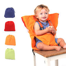 Travel Foldable Baby Dining Lunch Chair Portable Infant Feeding Seat Safety  Belt Washable Baby Seats High Chair Harness Babyhome Taste Highchair Agril Brand Babyhome National Day Of Recciliation The Faest White Plastic China High Chair Baby Manufacturers How To Choose The Best Car Seat For Your Baby Toddler And Child Coffee Table Round Ottomans With Storage Glass Ottoman Dream Premium Cot Perforated Leather Fabric Sevi Bebe Essian P Edition Integral Newborn Package Apple Red Aricare Ace1013 Booster Seat Foldable Detachable Tray Adjustable Height Toddler Mat Ding Best End Home Kid Door More Information On Kids Clothing