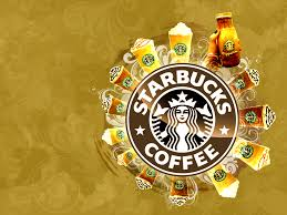 Starbucks Logo Wallpapers Group 69