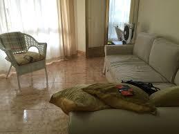 100 Apartmento Dos Dormitorios 10 Min De Plaza Espaa Alicante