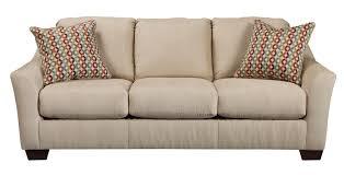 Toddler Sofa Sleeper Target by Buy Ashley Furniture 9580338 Hannin Stone Sofa