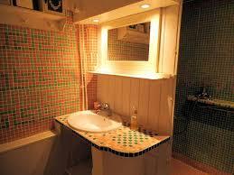 chambre d hote larzac chambres d hôtes la salvetat du larzac chambres la couvertoirade