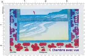 chambre avec vue timbre 2015 chambre avec vue wikitimbres