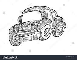 Hand Draw Pickup Truck Zentangle Style Stock Photo (Photo, Vector ... How To Draw A Fire Truck Clip Art Library Pickup An F150 Ford 28 Collection Of Drawing High Quality Free Cliparts Commercial Buyers Can Soon Get Electric Autotraderca To A Chevy Silverado Drawingforallnet Cartoon Trucks Pictures Free Download Best Ellipse An In Your Artwork Learn Hanslodge Coloring Pages F 150 Step 11 Caleb Easy By Youtube Pop Path