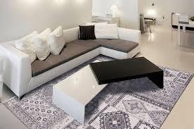 magasin de tapis tapis vintage magasin de tapis québec tapis du monde