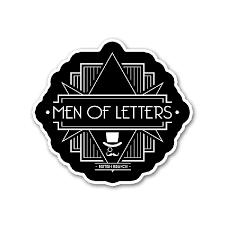 Men Letters Supernatural Wiki Ideas Men Letters Symbol