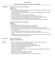 Related Job Titles Manager Data Science Resume Sample