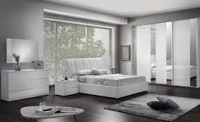 schlafzimmer serie frozen zwei größen weiß silber jetzt bei