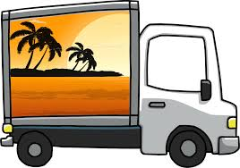 100 Moving Truck Company Reviews Of Miami FL Movers Videos Www