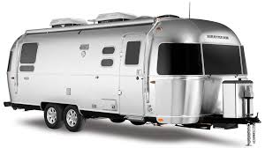 104 Airstream Flying Cloud For Sale Used The Is The Ultimate Travel Trailer