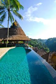 100 Viceroy Bali Resort A Hotel I Would Find Hard To Leave While On