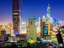 100 Where Is Kuwait City Located Tower Hotel In Rooms Deals Reviews