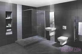 Tiles For Backsplash In Bathroom by Bathroom Tile U0026 Backsplash Simple Bathroom Ideas Bathroom Ideas