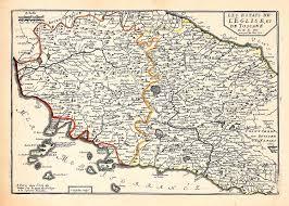 A 4 39 076 LEglise Tuscany