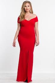 women u0027s plus size maxi dresses elegant off shoulder maxi a u0027gaci