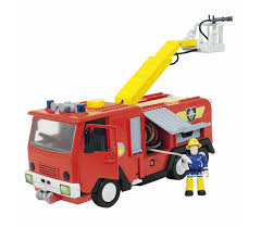 Car Amazon.com Firefighter Truck Toy - Fireman 1143*1000 Transprent ... Firefighter 1 Other Seriously Injured In Fire Truck Collision Cbs Dz License For Refighters New York City Refighter Truck Fdny Tower Ladder Driving Fire Stock Photo Dissolve Bizarre Accident Hospitalized After Falling Out Of His About Us Trucks Rescue Apk Download Gratis Simulasi Permainan Finds Stolen Completely Stripped Modern Flat Isolated Illustration Vector Drops From The During Refighting Ez Canvas Red Free Image Peakpx Buy Online Saurer S4c 1952 Tea Sheeted