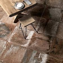 porcelain stoneware floor and wall tiles ceramica sant agostino