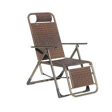 Cheap Adult Fold Up Chair, Find Adult Fold Up Chair Deals On ... Marvelous Patio Lounge Folding Chair Outdoor Designs Image Outsunny 3position Portable Recling Beach Chaise Cream White Cad 11999 Heavyduty Adjustable Kingcamp 3 Positions Camping Cot Foldable Deluxe Zero Gravity With Awning Table And Drink Holder Lounge Chair Outdoor Folding Foldiseloungechair Living Meijer Grocery Pharmacy Home More Fresh Ocean City Rehoboth Rentals Rental Fniture Covered All Weather Garden Oasis Harrison Matching Padded Sling Modway Chairs On Sale Eei3301whicha Perspective Cushion Only Only 45780 At Contemporary Target Design Ideas