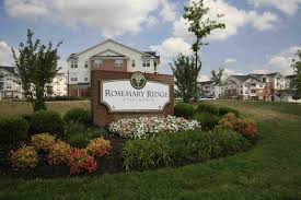 Craigslist 2 Bedroom House For Rent by 20 Best Apartments For Rent In Manassas Va From 730