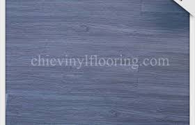 discounted floor tiles gallery tile flooring design ideas